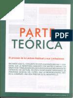 02 - El proceso de la lectura habitual .pdf