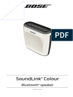 owg_en_soundlink_color.pdf