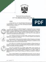 RDE-308-2014-AG-AGRORURAL-DE.PDF