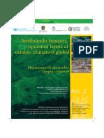 2._MDL-FORESTAL.2008.pdf