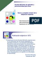 Presentacion_MSCA