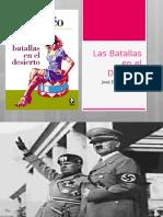 Batallas.pptx