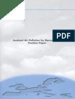 pp_mercury.pdf