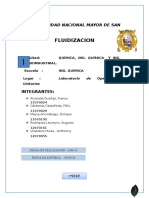 Fluidización Lab Iq Fanny Blas