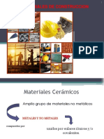 Clase 9-Materiales de Construccion Upn