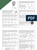 canguro2004-9.pdf