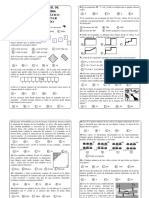 canguro2006-7.pdf