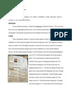 read440textbookassessment
