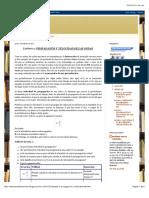 Velocidad de Propagación .pdf