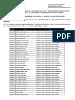 Edital Definitivo Deferido Isencao 691 Smesp (1)