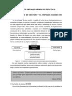 XIII PROCESOS.pdf