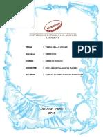 Tarea Calificada- II Unidad Carlos Alberto Rondon Rodriguez - Copia