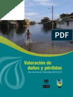 Libro Ola Invernal en Colombia BIdD CEPAL (1)