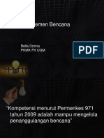 manajemen bencana.pdf
