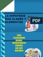 HIPOT.2