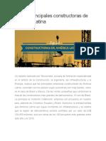 Las 20 principales constructoras de América Latina.docx