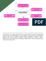 ATPS-Planejamento e Gestão Em Serviço Social Terminal 2015