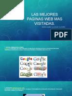 Las mejores paginas web mas visitadas.pptx