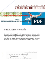 Clase Fotogrametria (1)