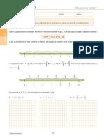 f_p40Operaciones con Números Racionales
