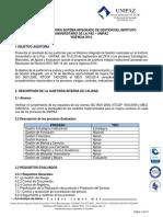 informe-auditoria-2014
