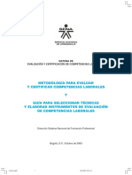 Metodologia Para Evaluar Certificar.pdf