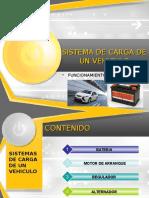 sistemadecarga1-120920190240-phpapp02