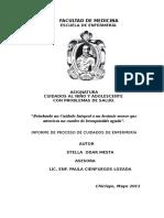LACTANTE MENOR - PEDIATRIA.docx