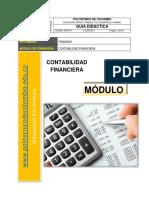 m2 Fr17 Guia Didactica Finanzas Modulo 1 (1)