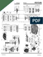 chrysler A604-----.pdf