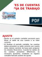 ajustesdecuentasyhojadetrabajo-120811131137-phpapp01-140815222720-phpapp02.pptx