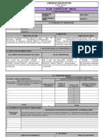1.1 Plan Curricular Anual (1)