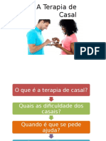 terapiadecasal-1402