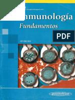 Imunologia Roitt 10ed