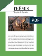 Themis 065