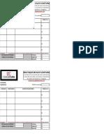 Doc1 Documentos de Arreglos de Ropa Dolce Cata - Copia