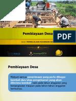 05.-Pembiayaan-Desa.pdf