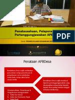 08.-Penatausahaan-Pelaporan-dan-Pertanggungjawaban-APBDesa.pdf