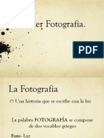 Fotografia Basica.pdf