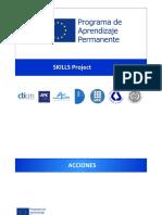 2-ascem-skills-acciones_v1
