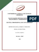 misael-sanchez-MONOGRAFIA-2.pdf