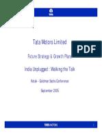 investor-presentation-kotak-goldman-sachs-conference-september2005.pdf