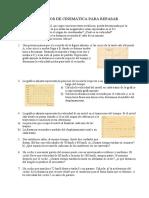 Sol_Cinematica_Para_Repasar.pdf