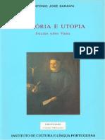Historia Eutopia