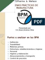 capacitacinndebpm2013-130115193531-phpapp02.pptx