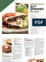 EatingWell_Quick_Dinner_Cookbook.pdf