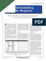 E1209.pdf