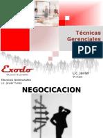 tgsegundaclase-110908204721-phpapp01.ppt