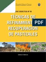manejo de pastizales.pdf