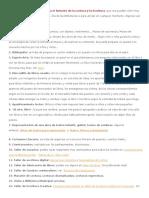 50 Ideas Para Feria Del Libro